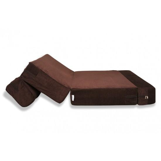 Molfino Sofa Cum Bed