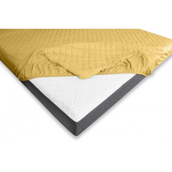 Buy Online Soft Microfibre Neck Supporting Pillows