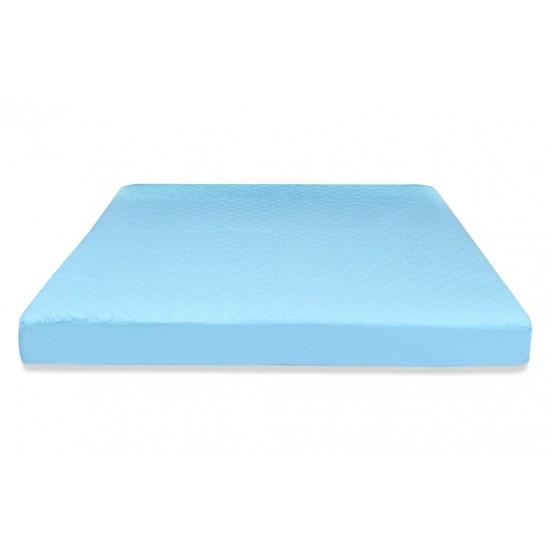 Dreampod Spine Care Mattress Bundle (Mattress+Protector+Comforter+Pillow)
