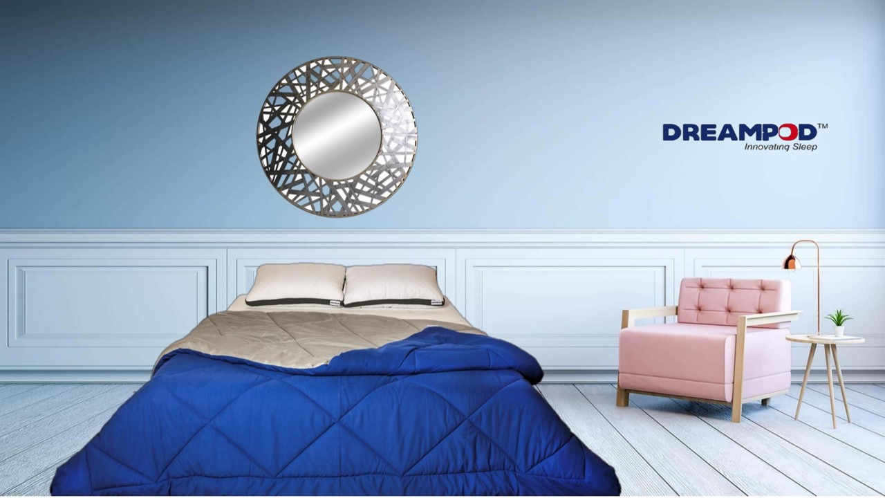 mattress online hyderabad